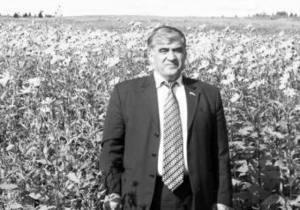 В Москве арестовали подозреваемого в убийстве известного чеченского поэта