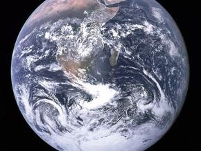 Ученые обнаружили, что Земля подвергается бомбардировке электронами