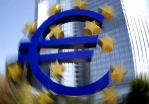 Moody s снизило рейтинг ЕС до негативного
