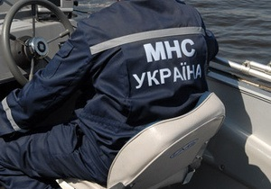 На сахзаводе в Тернопольской области произошла утечка 130 кг аммиака
