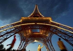 Франция сократит дефицит бюджета за счет повышения налогов на богатых