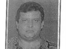 Задержан наркобарон стоимостью 5 млн долларов