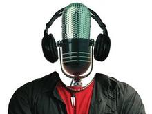 Радиостанции, в эфире которых мало украинских песен, лишат лицензий