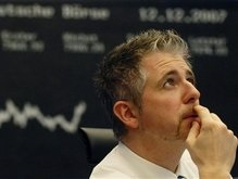 Обзор рынков: США настиг кризис доверия