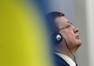Украина готова помочь Афганистану деньгами и оружием