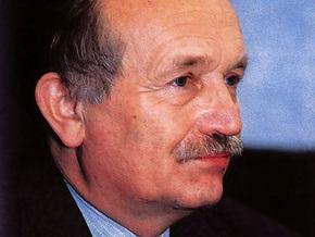 Генпрокуратура проверит причастность Пукача к гибели Чорновила