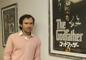 Вакарчук рассказал Корреспонденту о своей виртуальной жизни