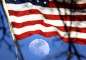 Рейтинг США может быть понижен на одну ступень - агентства