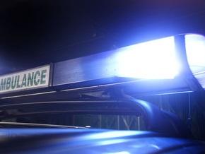 В Воронеже пьяный водитель на угнанном КамАЗе врезался в магазин