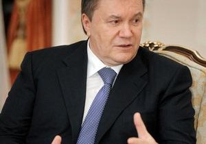 Генсек Совета Европы: Украина идет хорошо по реализации очень амбициозного плана