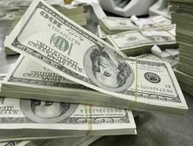 Число наследников миллиардеров в РФ за год выросло в 1,5 раза