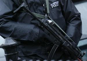 The Guardian: Российские убийцы на улицах Британии