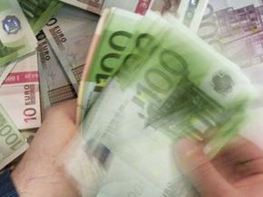 Великобритания не будет вводить евро