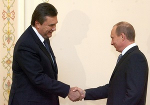 Washington Times: Выживет ли Украина?