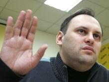 Каськив прогнозирует выход депутатов из БЮТ и ПР