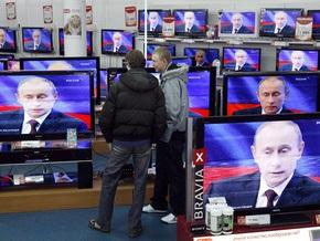 Прямая линия с Путиным. Ключевые тезисы