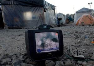 Еженедельный ТВ-рейтинг: СТБ увеличивает отрыв от конкурентов