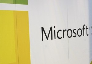 Google проиграла Microsoft в патентном суде