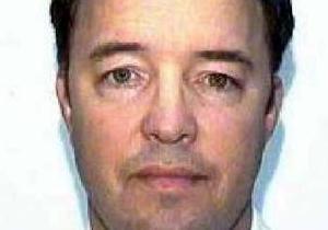 В Австралии убит мультимиллионер Герман Рокфеллер