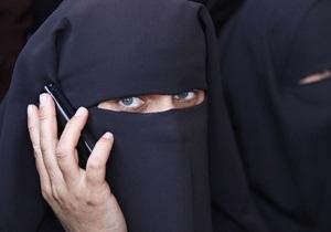 Amnesty: в Европе мусульман притесняют