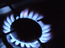 В Украине могут пересмотреть тарифы на газ для населения