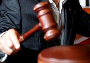 Подмосковный суд закрыл дело о погроме в мэрии Химок