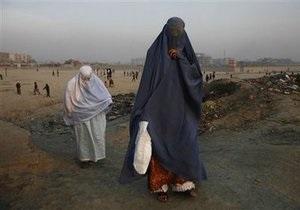 СМИ: Похищенные в Афганистане французские журналисты живы