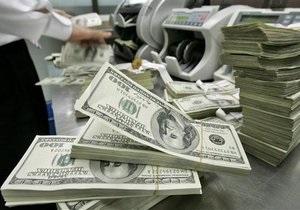 Ъ: Крупнейший китайский госбанк может приобрести розничный банк в США