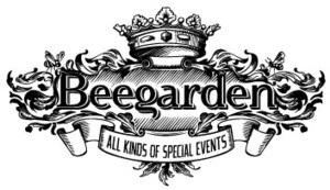 Новая жизнь Beegarden в DVL Communications