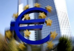 DW: Евросоюз утрачивает вес в G20