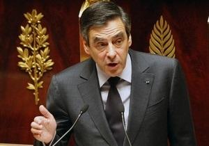 Премьер пообещал французам самый жесткий бюджет со времен Второй мировой