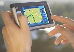 Nokia оснастит смартфоны во всем мире бесплатным GPS