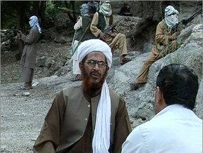 Аль-Каида заявила о намерении захватить ядерное оружие Пакистана