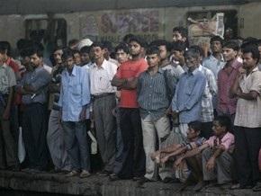 В Индии рабочие автозавода забили насмерть топ-менеджера из-за массовых увольнений