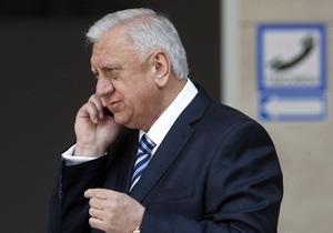 Премьер Беларуси объявил о победе над инфляцией
