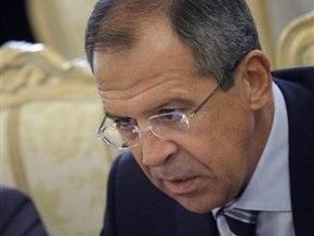 Лавров: РФ не устраивают политические гарантии США по ПРО