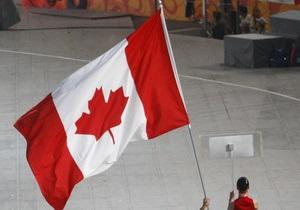 В прошлом году Канада выдала украинцам рекордное количество виз