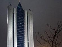 Газпром успокоил Европу: Сокращения поставок не будет