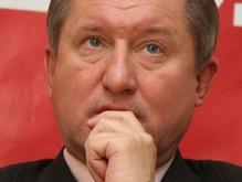 Покушение на Кушнарева в 2006 году: подозреваемый уверен, что это была имитация