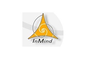 Конкурс на измерение интернет-аудитории выиграла компания InMind