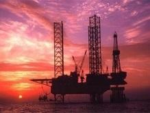 ОПЕК снижает добычу нефти