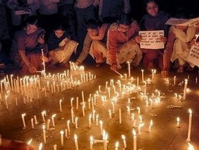 Теракты в Мумбаи: погибли не менее 17 иностранных граждан