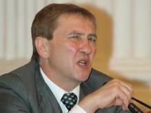 Арьев: Черновецкому была выгодна роль жертвы