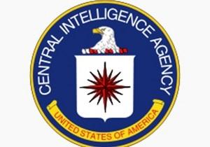 Спецслужбы Пакистана прервали сотрудничество с ЦРУ