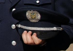 Депутат от оппозиции выдвинул свою версию инцидента в Броварах с участием милиции