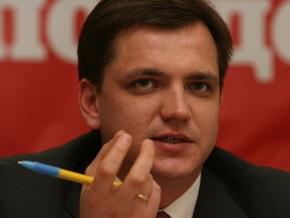 Павленко заявил, что разоблачил махинации в гостинице Спорт