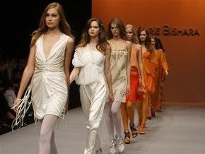В России возрождается любовь к моде