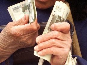 Доходы федерального бюджета РФ от таможенных пошлин упали в два раза