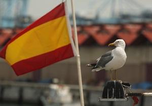 В Испании риэлторы привлекают клиентов регистрацией на сайте знакомств