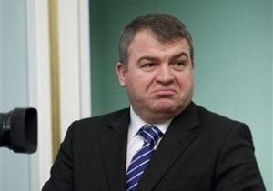 СМИ сообщили о скорой отставке министра обороны РФ. В правительстве все опровергают
